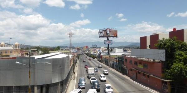 Guatemala – Guatemala City