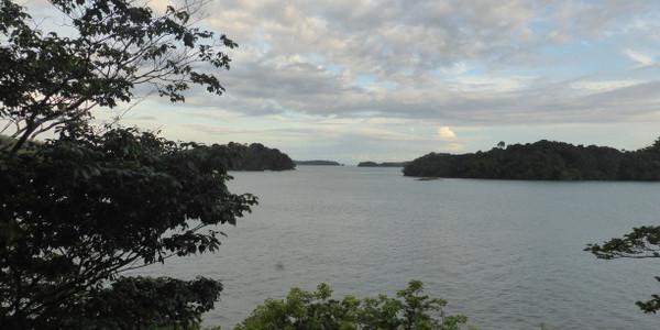 Panama – Boca Bravo