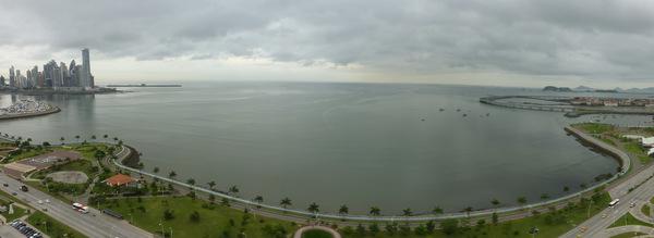 Panama – Panama City