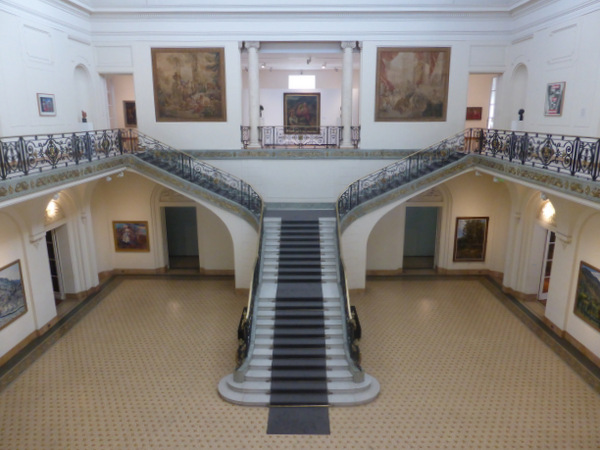 Argentina Cordoba Gallery
