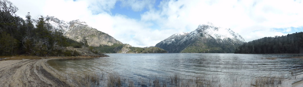 Argentina – San Carlos de Bariloche